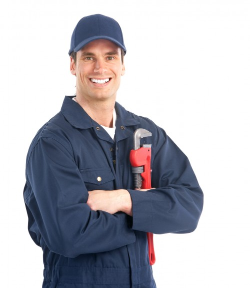 Plumbers in Oxnard, CA